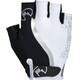 Roeckl Ivica Bike Gloves white/black